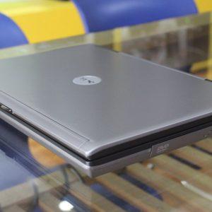 Dell Latitude D630