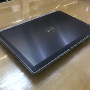 Dell Latitude E6530 i7 Quadcore